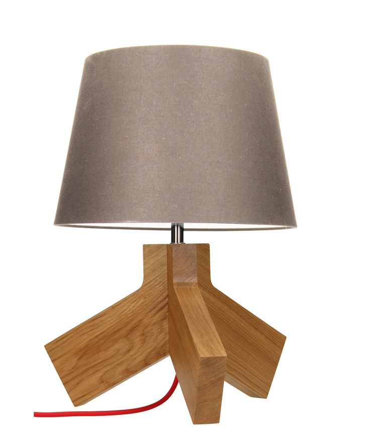 Tilda table lamp, Spot Light