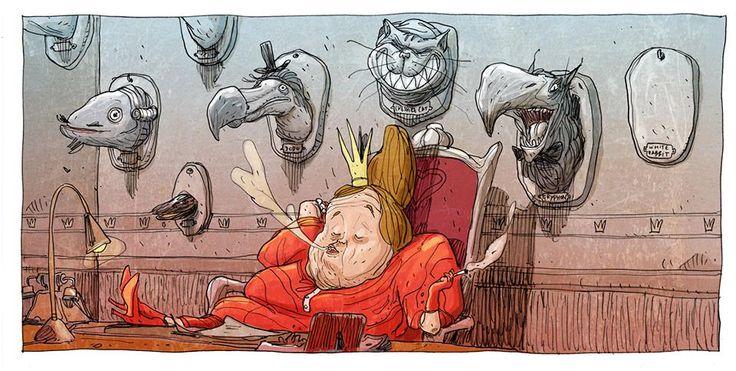 45 Best Images About Adult Cartoon On Pinterest  Best -2185