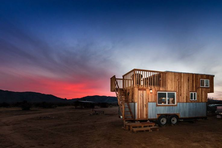 Entire home/apt in Sandy Valley, US. We have a unique tiny home located in Sandy Valley NV.  One hour outside south Las Vegas off US 15.  This is one of two tiny home on a dude ranch with horseback riding, cattle drives and rodeo events.  Search Sandy Valley Ranch.  Come stay at our ...