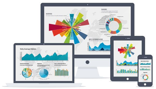 28 Awesome Data Visualization Tools http://www.tinydesignr.com/2015/06/awesome-data-visualization-tools.html