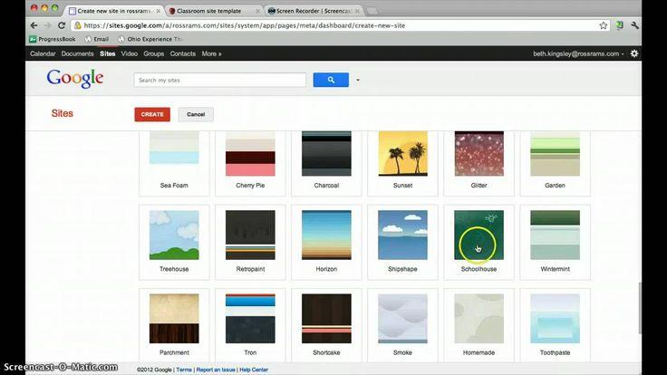 Teacher Classroom Decor Websites ~ Best creating a teacher or classroom website images on