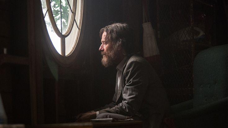 Bryan Cranston-Jennifer Garner Drama Wakefield Gets May Release Date http://ift.tt/2nWXlZ0 #timBeta