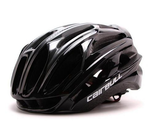 Cycling Helmet Prevail ll CairBull Capacete De Ciclismo Casco Ciclismo Mtb Bike Helmet Bicycle Helmet Ultralight Casco Bicicleta Casque Route Casco //Price: $61.00 & FREE Shipping //     #fixie #racing #motocross #mountainbike