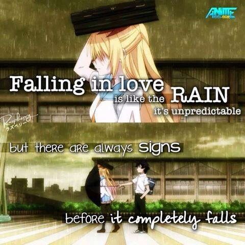 Chitoge, all the way!!!