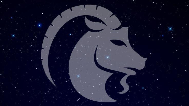 stenbukken stjernetegn - Google-søgning