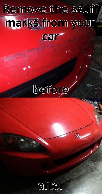 Cars Keys Underneath Cars Easter Basket Cars For Sale Philippines Car Repair Diy Cars Movie