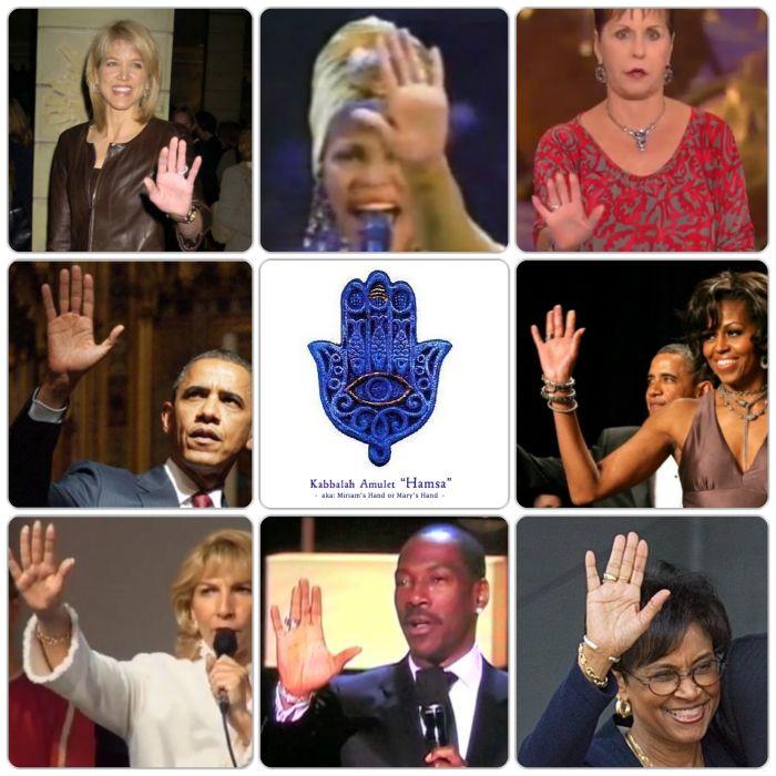 512 best Illuminati Gang Signs images on Pinterest ...