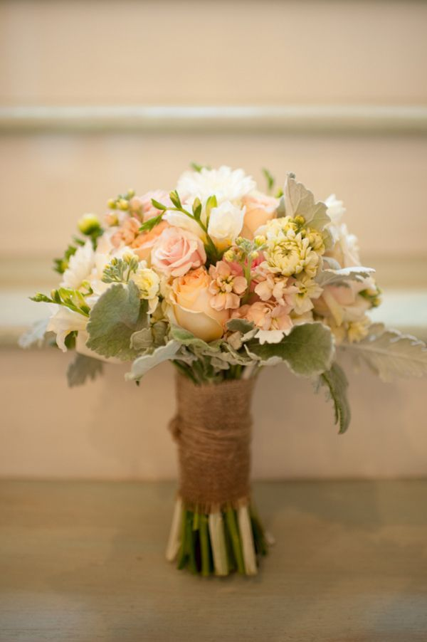 Bouquet by  CELESTINE'S SPECIAL OCCASIONS, photo by Oeil Photography