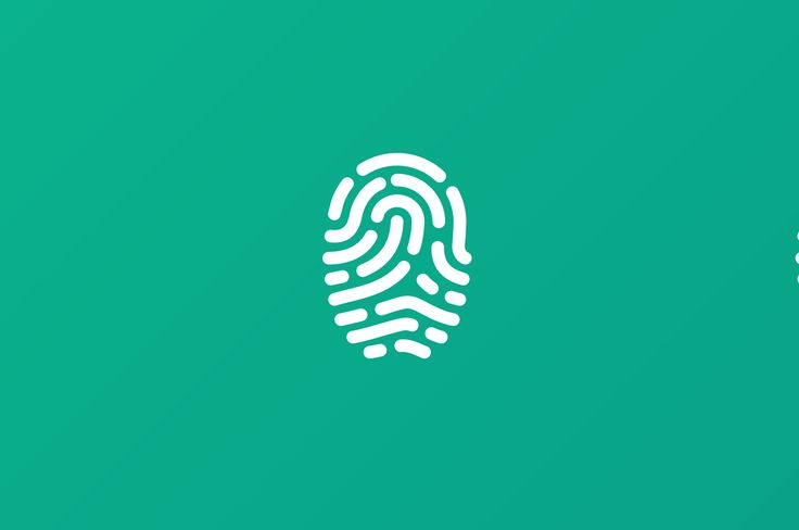 BitFlow is starting to promote a new fingerprint scanning system based on optical coherence tomography, or OCT.