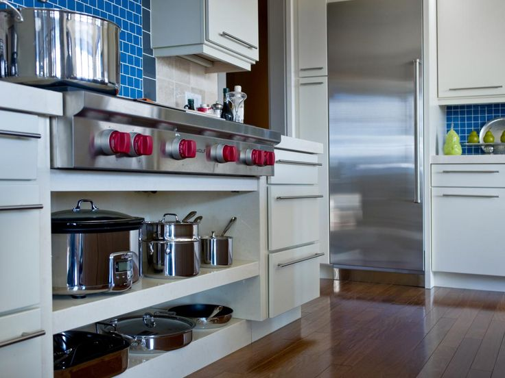 Top 20 Most Popular HGTV Magazine Stories | Interior Design Styles and Color Schemes for Home Decorating | HGTV