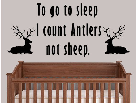 Best Hunting Season Images On Pinterest Silhouette Projects - Custom vinyl wall decals deer