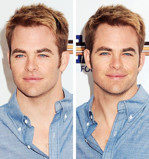Chris Pine - Milk + Bookies' 3rd Annual Story Time Celebration held at the Skirball Cultural Center on Sunday (April 15, 2012) in Los Angeles.