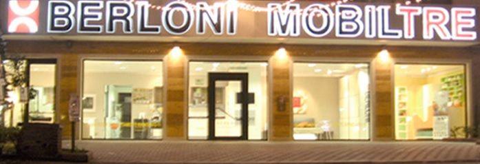 Mosciano Sant'Angelo -Teramo, Abruzzo - Italy