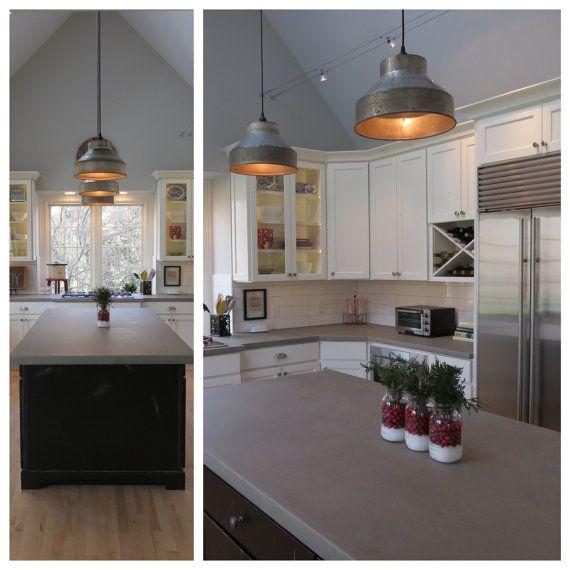 Best 25+ Farmhouse Pendant Lighting Ideas On Pinterest   Kitchen Island Pendant  Lighting, Island Pendant Lights And Island Pendants