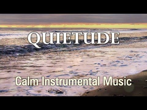 reflections christian instrumental music - Saferbrowser Yahoo Video Search Results
