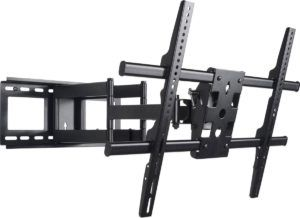 Best TV Wall Mount Reviews of 2016