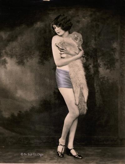 Panties Helene Chadwick nude (85 images) Erotica, Twitter, panties