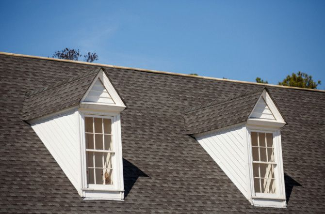 What Are Architectural Roof Shingles Roofingshingles Architectural Shingles Roof Roof Architecture Roof Shingles