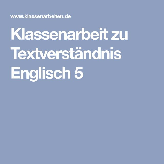 59 best Schule images on Pinterest   Psychology, Bestfriends and ...