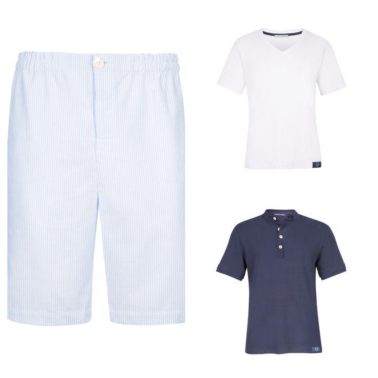 Cool Sleepwear for men