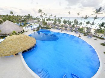 Punta Cana (and vicinity) Hotel Search Results   Expedia