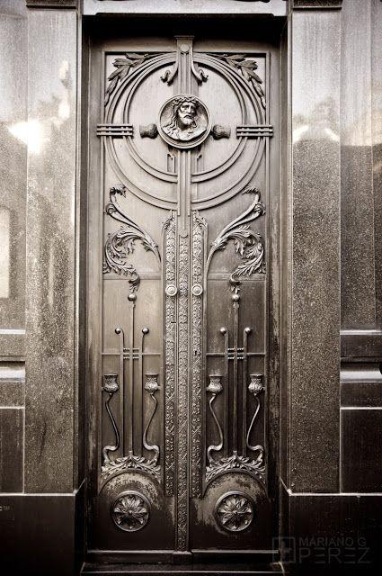 MARIANO GABRIEL PÉREZ FOTOGRAFÍAS: Puertas. GabrielMarianArgentinaPortalSide DoorsBuenos ... & 144 best ANCIENT DOORS images on Pinterest   Doors Html and Photos Pezcame.Com