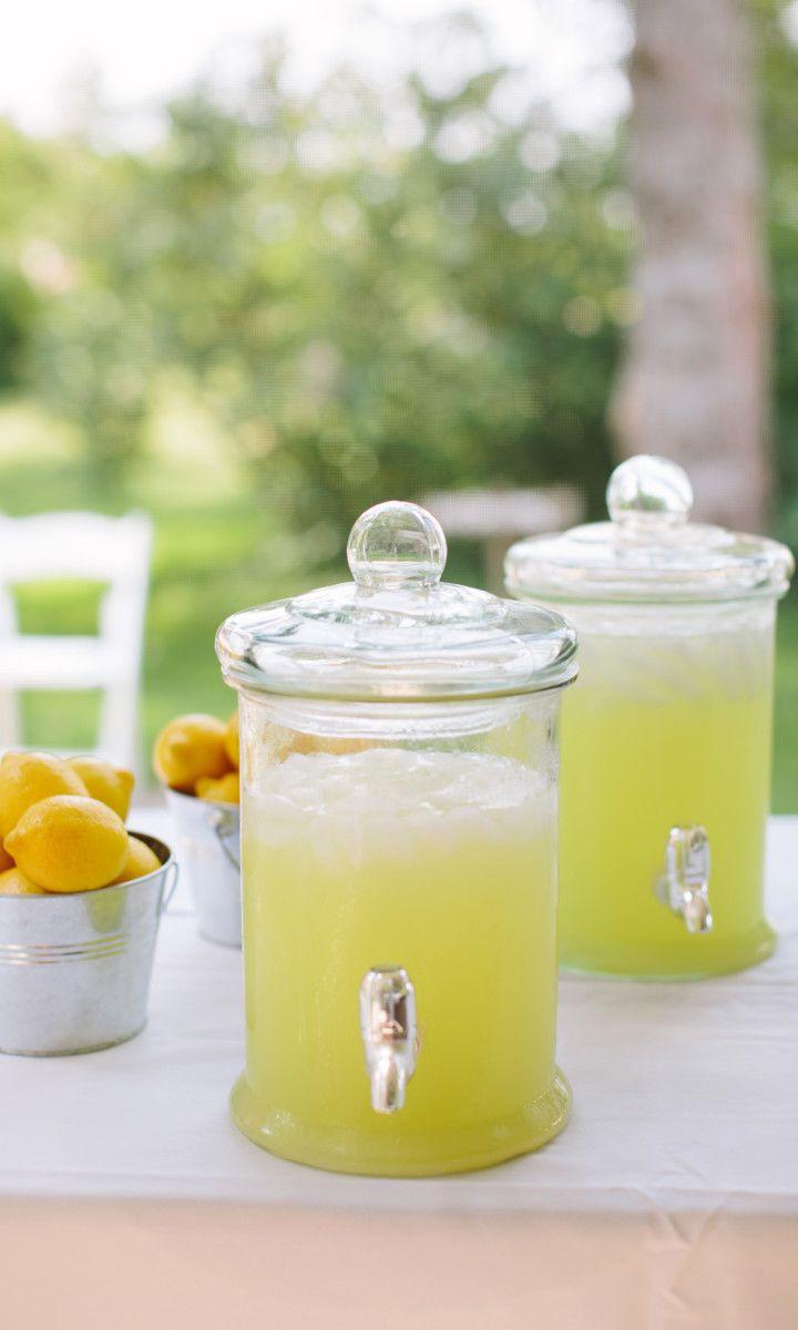 Amerikkalainen lemonade   Maku