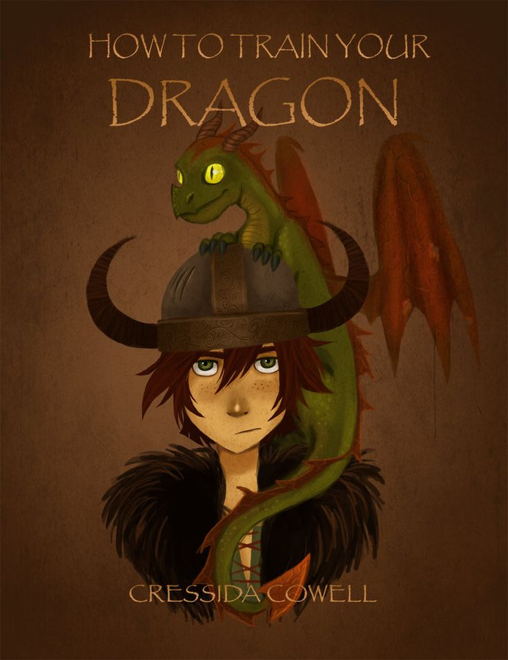 Book Cover Drawing Quest : Best images about how to train your dragon on pinterest