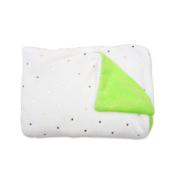 Fleece blanket Baby soft fleece fabric blanket luxury throw