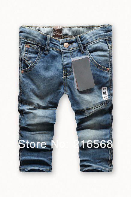 25 melhores ideias sobre cal a jeans infantil masculina for Jardineira masculina c a
