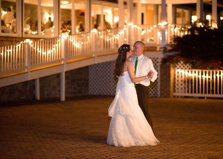 71 Best Outdoor Wedding Essentials Images On Pinterest