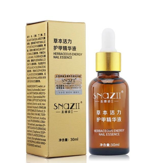 http://mkthlth2.digimkts.com  OMG this is the best  toe fungus remedy  30ml Fungal Nail Treatment Essence Nail Foot Whitening for Cuticle Oil Toe Nail Fungus Removal Feet Care Nail Gel