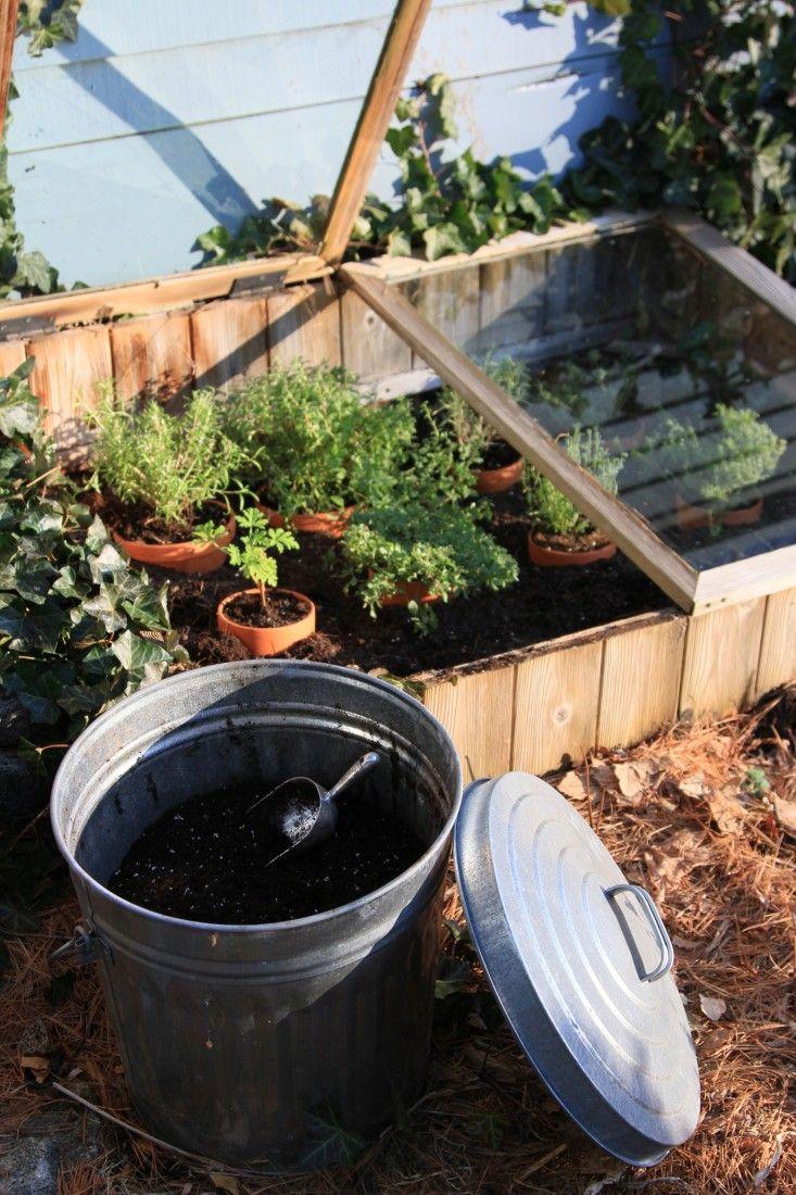 25 Trending Box Garden Ideas On Pinterest Vegetable