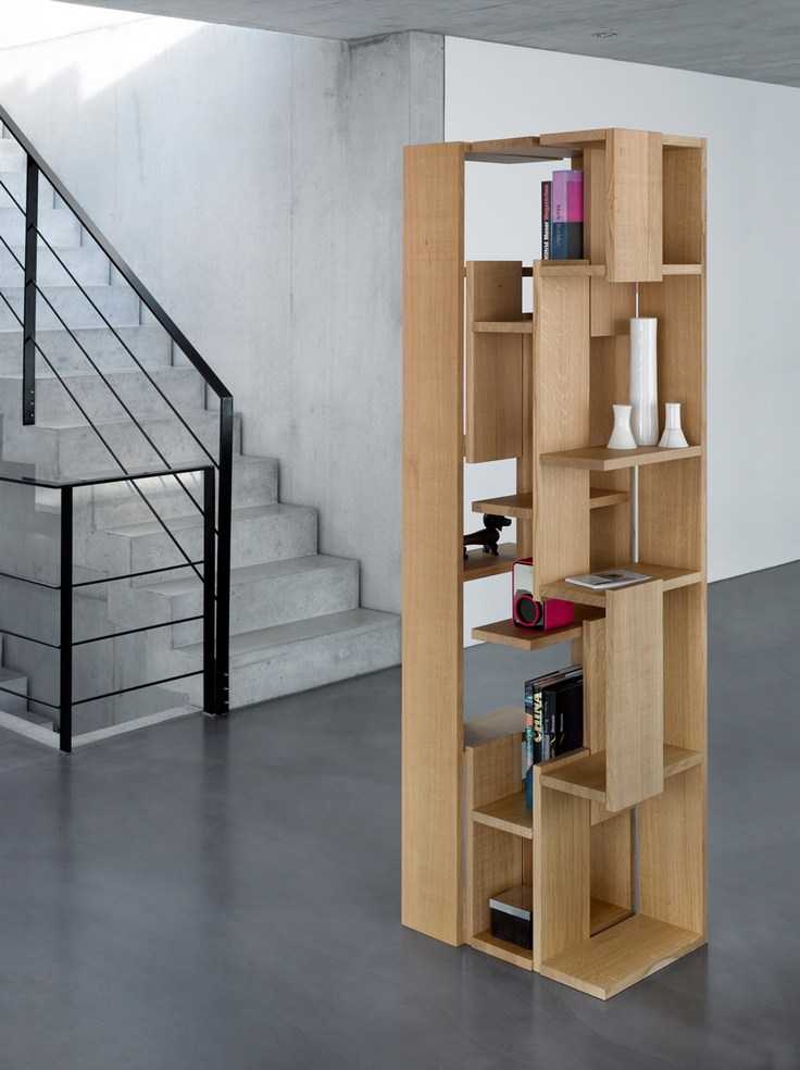 atelier o tag re staccato suisse 2011 r thlisberger design pinterest atelier and. Black Bedroom Furniture Sets. Home Design Ideas