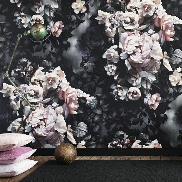 1005 best wanddekoration interior wallpapers farben. Black Bedroom Furniture Sets. Home Design Ideas