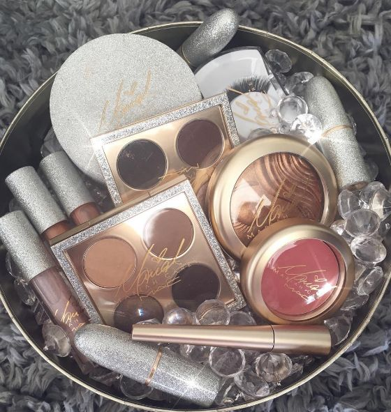 Read our thoughts on the MAC x Mariah Carey collection. Is it worth it!?!