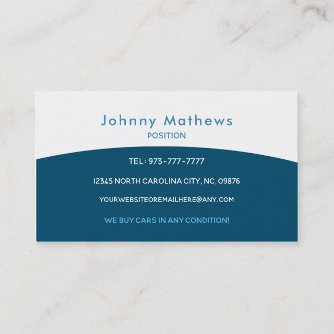 Create Your Own Business Card Zazzle Com Create Your Own Business Brochure Design Template Customizable Business Cards