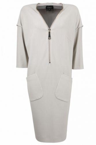 Sukienka typu oversize - Wiosna - Lato 2015 - Sklep Caterina Online, https://sklep.caterina.pl