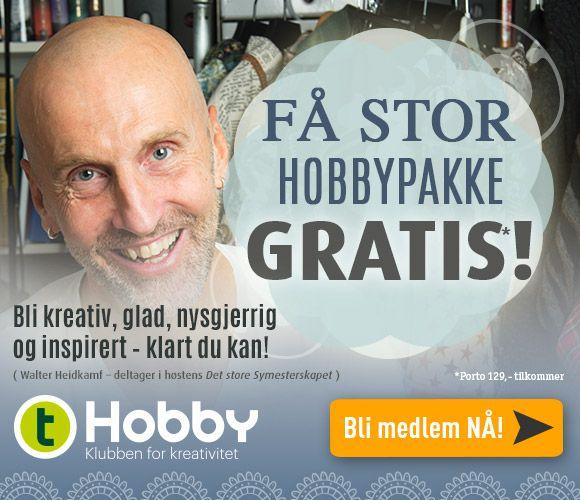 https://www.hobbyklubben.no/_hobby-og-fritid/h%C3%A5ndarbeid/det-store-symesterskapet-tine-solheim-9788202470371