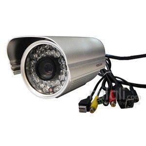 Jual IP Camera CCTV FOSCAM FI9805E hanya terdapat di Ralali.com dengan harga yang menarik dan garansi resmi Foscam Indonesia.