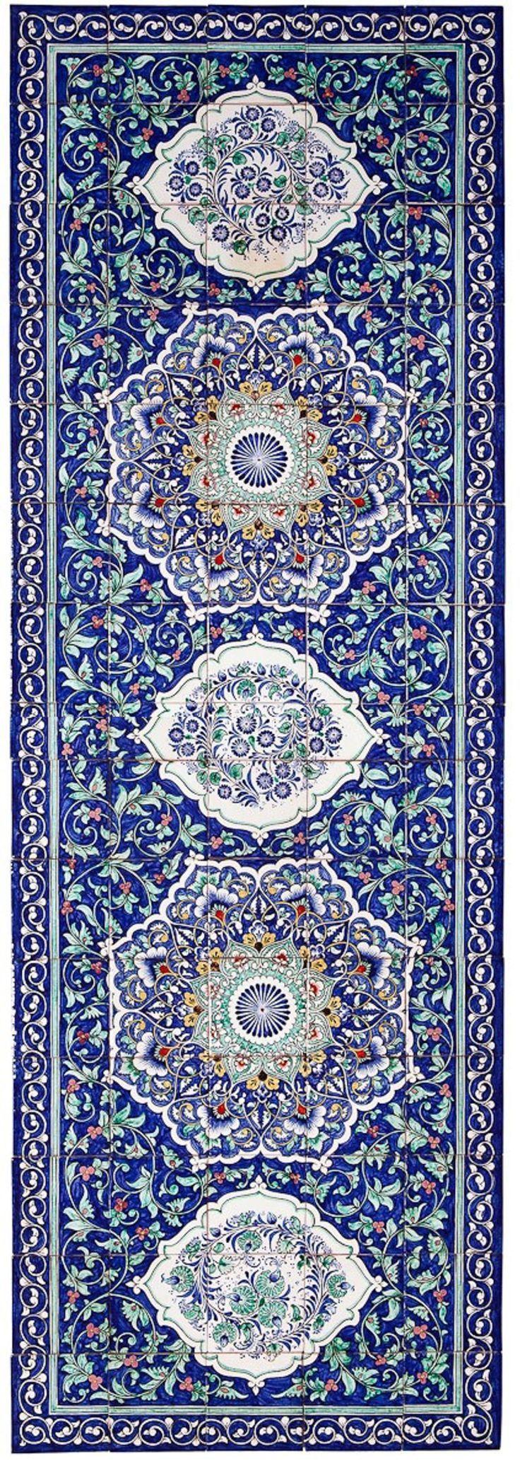 Details about hassam garden painting ceramic bathroom tile murals 2 - 5bda75e417e9e5e2992107c38b833646 Jpg 736 2083