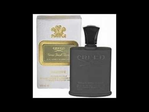 Best Creed Colognes for Men: Top 6 Creed Fragrances | bestmenscolognes.com