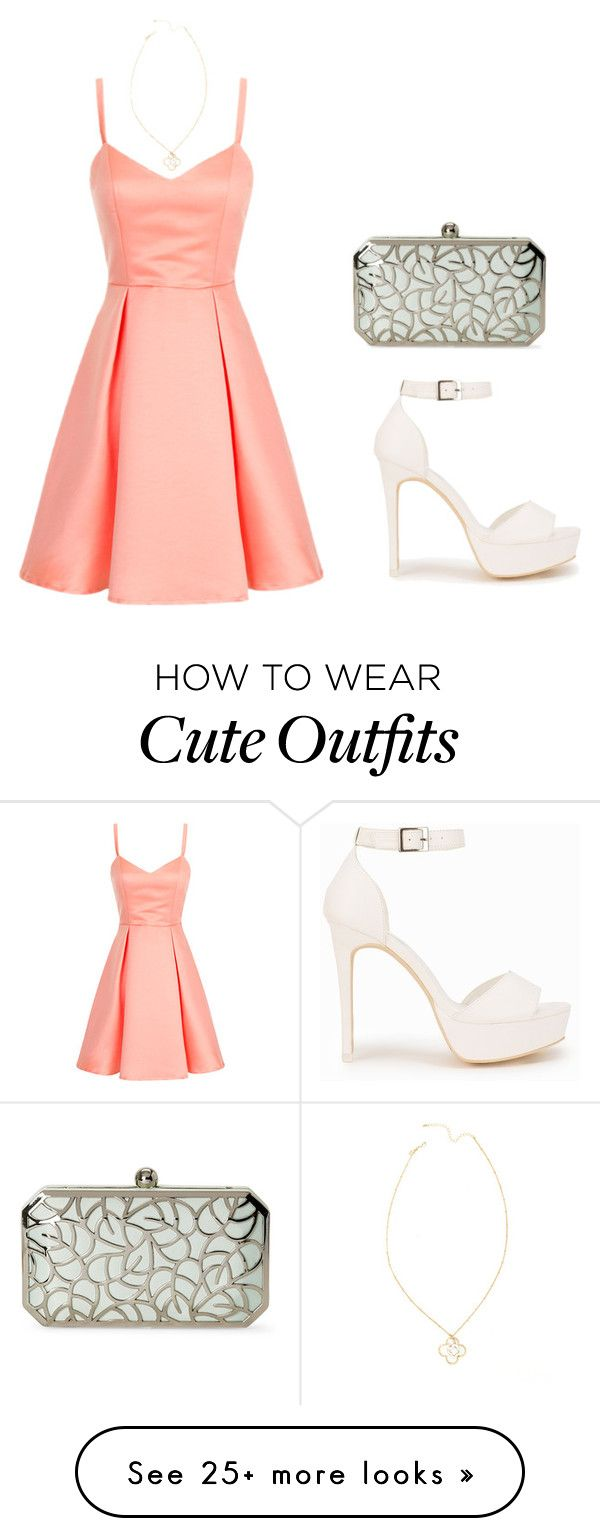 Best 20+ Cute date outfits ideas on Pinterest   Teens clothes ...