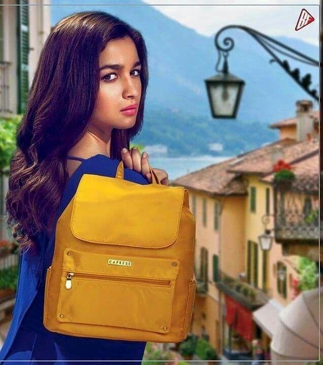 Bollywood Actress Alia Bhatt Bollywood Actress Alia Bhatt Cute Bollywood Actors