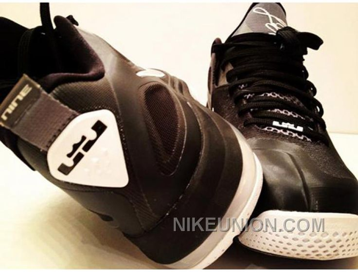 Cheap Hot Sale Nike 510811 800 Lebron 9 Low Floridians Vivid Ora
