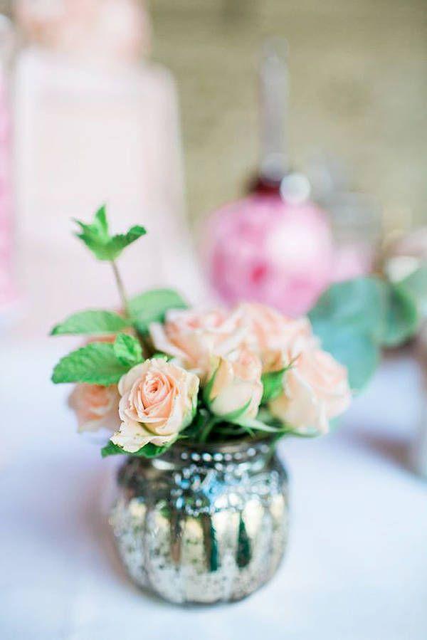 1000 Ideas About Composition Florale On Pinterest Arrangements Floraux Composition Florale
