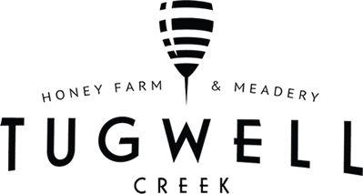 Tugwell Creek Farm and Meadery