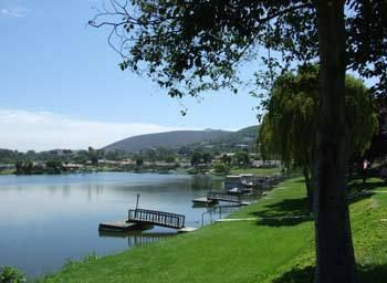 Retire In North San Diego County, California – Lake San Marcos Community And Its Homes For Retirees #senior #communities, #retirement #condominiums, #retirement #communities, #age #55+, #lake #san #marcos, #san #marcos, #california, #retirement #home #selection, #retirement #home #prices, #senior #communities, #north #san #diego #county, #active #retirement…