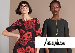 Save at Neiman Marcus