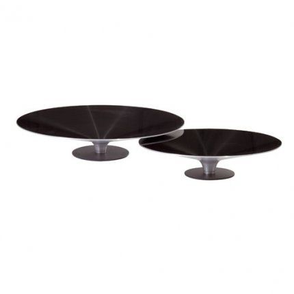 Tables basses ovni roche bobois d co tables basses - Roche bobois table basse ...